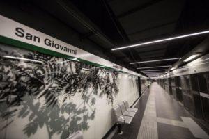 sangiovanni-lineac-metro