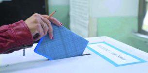 Amministrative, al voto 47 comuni del Lazio. Si eleggono anche i presidenti dei municipi III e VIII di Roma