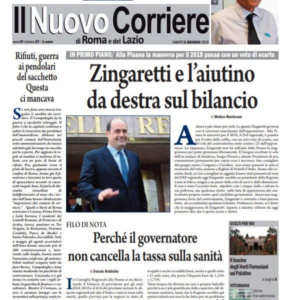 NuovoCorriere_37_2018