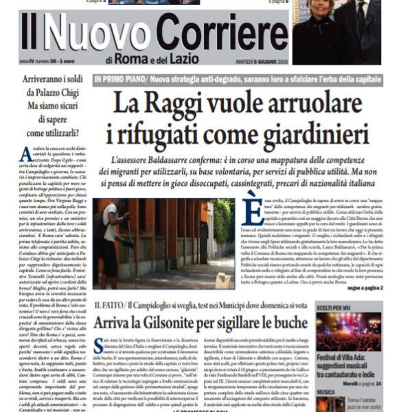NuovoCorriere_38_2018