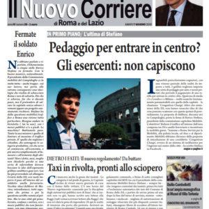 NuovoCorriere_39_2018