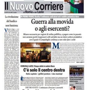 NuovoCorriere_40_2018