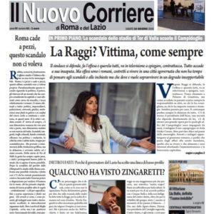 NuovoCorriere_41_2018