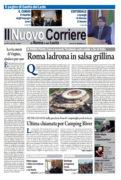NuovoCorriere_42_2018
