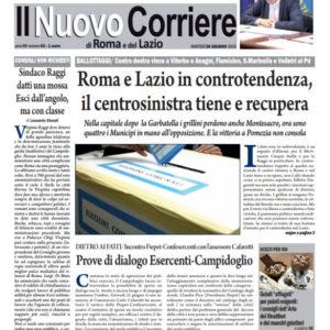 NuovoCorriere_43_2018