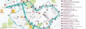 mappa_pedonalizzazione