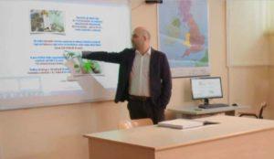 saviano-promuove-la-droga-libera--un-prof-risponde-135924
