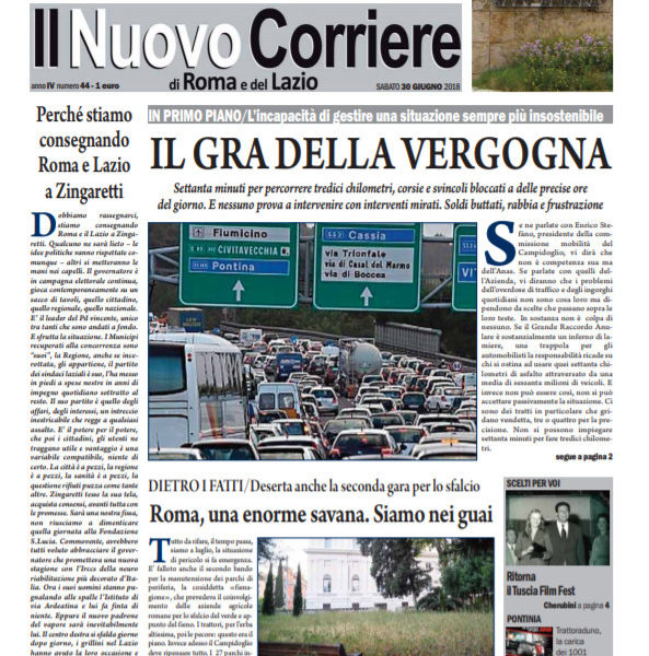 NuovoCorriere_44_2018