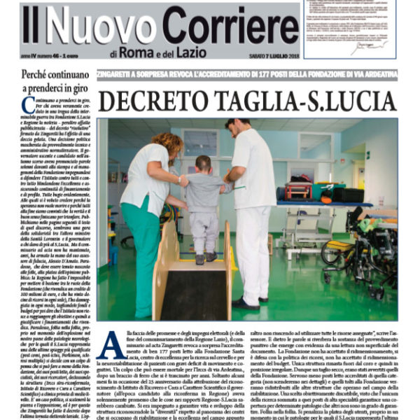 NuovoCorriere_46_2018