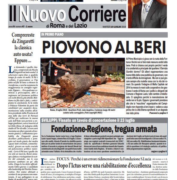 NuovoCorriere_47_2018