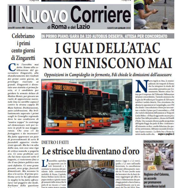 NuovoCorriere_48_2018