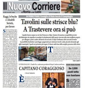 NuovoCorriere_49b_2018