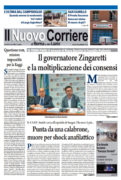 NuovoCorriere_50_2018