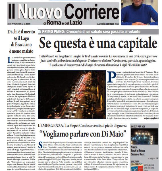 NuovoCorriere_51_2018