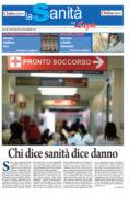 Sanita_Lazio_51_2018