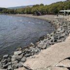 BRACCIANO - Il tribunale boccia l'istanza della Acea, stop ai prelievi dal lago