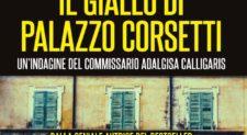 Ha ragione Alessandra Carnevali, siamo tutti un po' Adalgisa