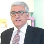 """TIVOLI - C'è un """"caso"""" alla Asl di Tivoli. Il """"Fatto Quotidiano"""" attacca, il commissario chiede rett..."""