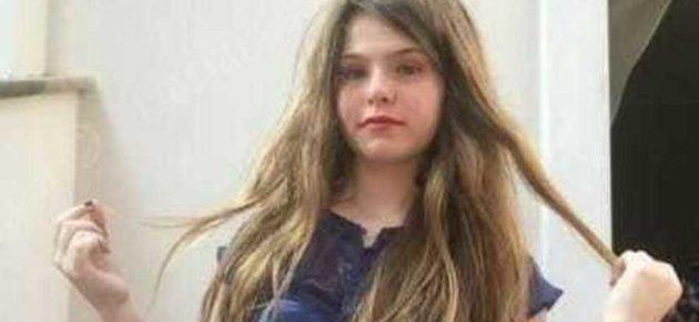 Aspirata dal bocchettone della piscina: ragazzina di 13 anni muore in un hotel di Sperlonga