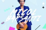 """""""Chissene frega"""", il nuovo singolo di Micol Barsanti"""