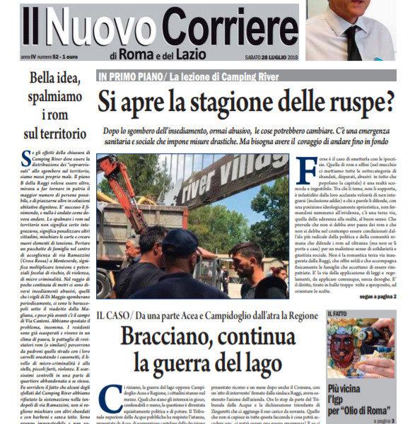 NuovoCorriere_52_2018