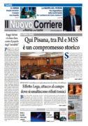 NuovoCorriere_53_2018