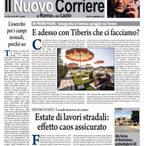 NuovoCorriere_54_2018