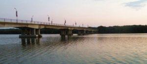 Ponte-Giovanni-XXIII-sabaudia