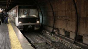 atac-metro