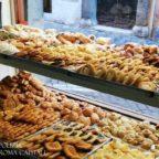 TRASTEVERE - Vende pizze e cornetti congelati come freschi, di 10mila euro