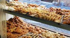TRASTEVERE – Vende pizze e cornetti congelati come freschi, di 10mila euro