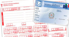 Ticket, per i Comuni colpiti dal sisma esenzione prorogata al 31 dicembre