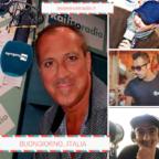 Il Buongiorno all'Italia alla Radio... con un programma nuovo e originale