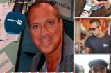 Il Buongiorno all'Italia alla Radio… con un programma nuovo e originale