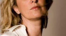 Mozart tra musica e parole e l'interpretazione dell'attrice Francesca Stajano Sasson
