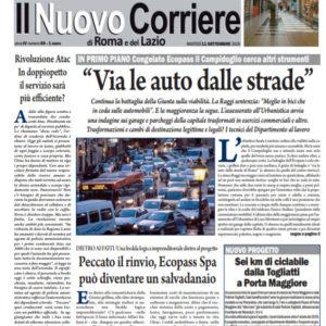 NuovoCorriere_59_2018