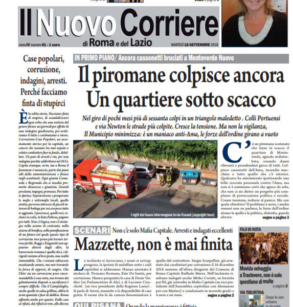 NuovoCorriere_61_2018