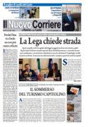 NuovoCorriere_62_2018