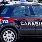 Arrestato il sindaco di Ponzano Romano: l'accusa è corruzione