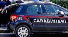Arrestato il sindaco di Ponzano Romano:<br> l&#8217;accusa è corruzione