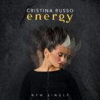 Il ritorno di Cristina Russo e la sua band NeoSoul Combo.