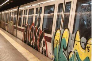 Metro_Roma_fg