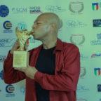 FestivalDanza Roma, un successo l'evento in onore di Stefano Francia