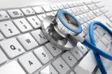 Assistenza informatica: 'no' al fai da te, meglio farsi aiutare da esperti di settore