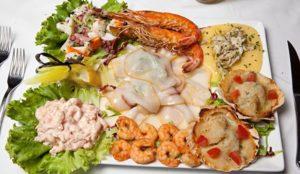 cena-pesce