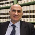"""COLERA/ Ippolito: """"Da dieci anni nessun caso in Italia, siamo in grado di gestire la situazione"""""""
