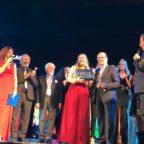 """Cantagiro 2018: vince Alessia Battini con """"Da me"""""""