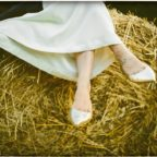 Fotografia di matrimonio. Lo stile reportage è più trend