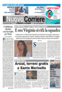 NuovoCorriere_76_2018
