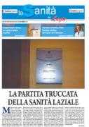 Sanita_Lazio_76_2018